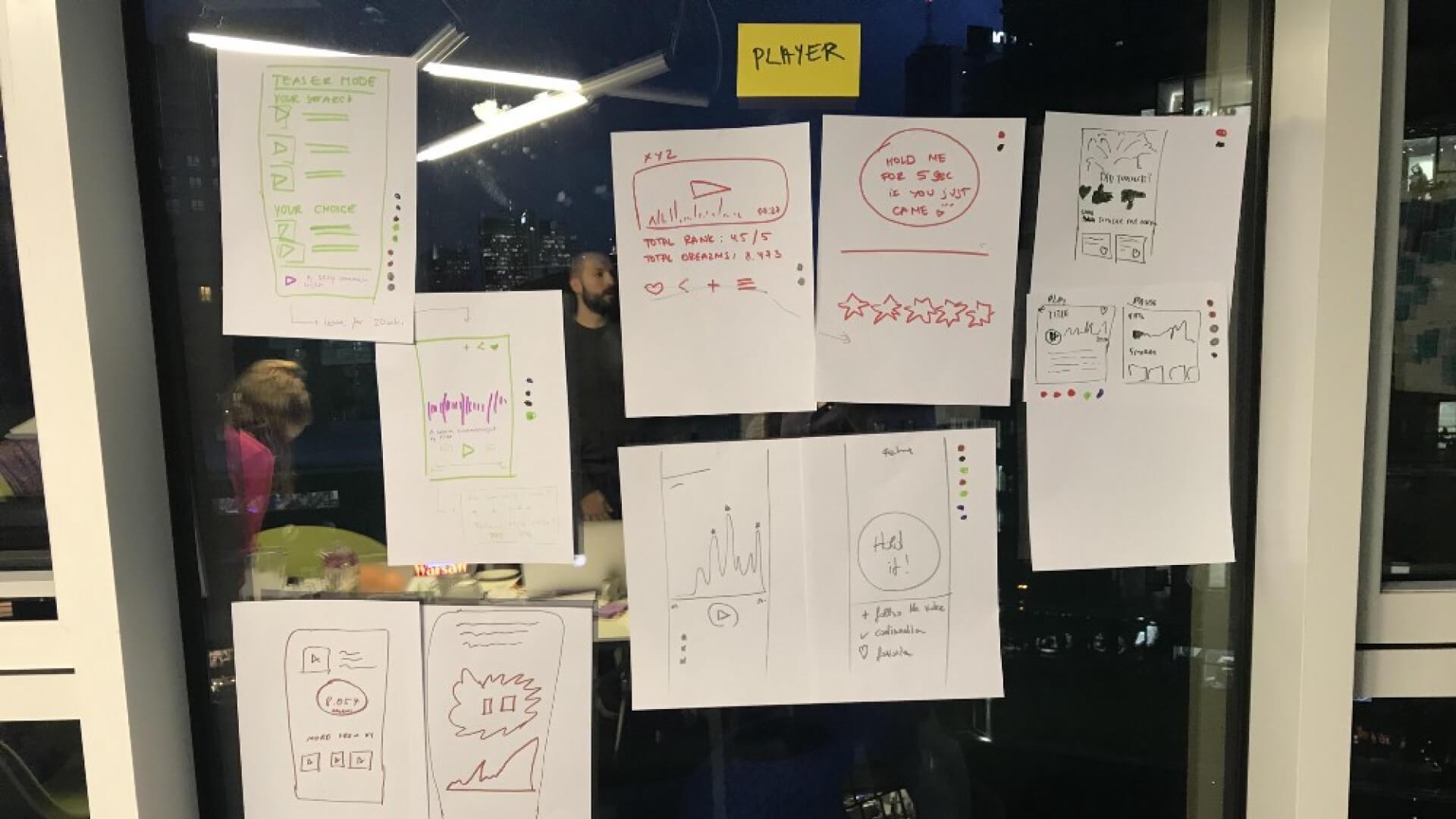 design_studio_ideation