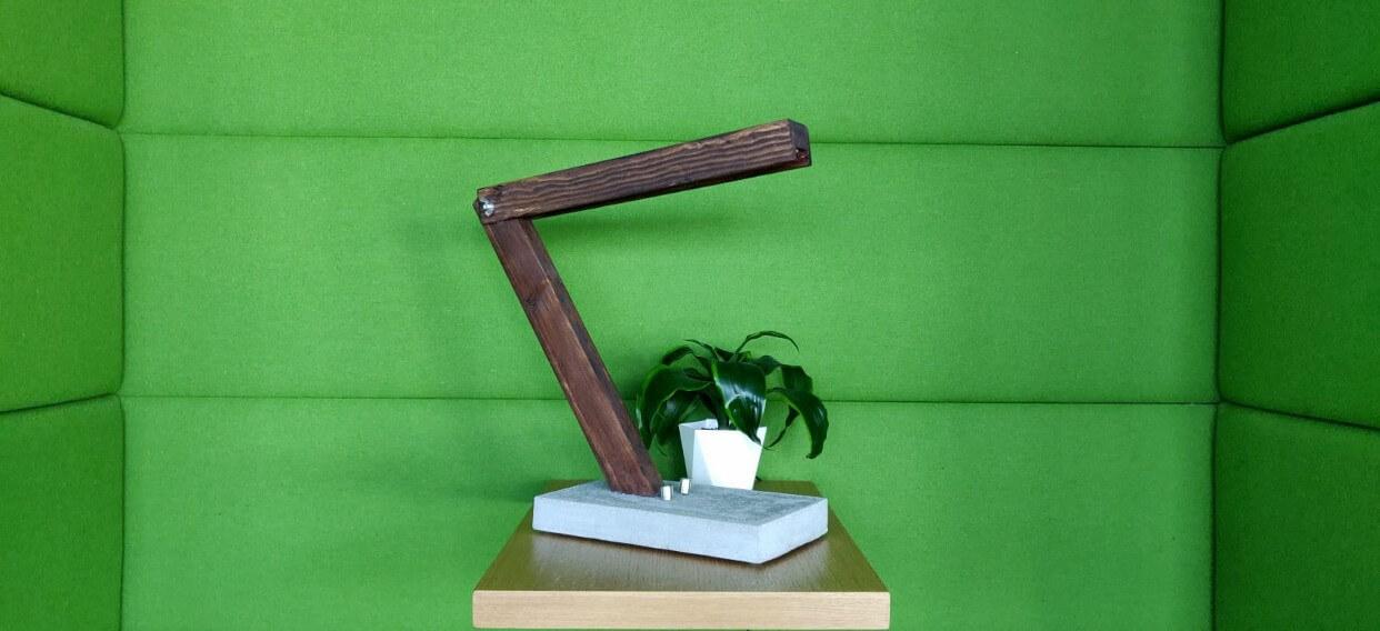 diy-lamp-1