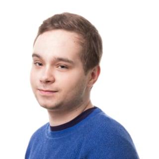 Jakub Wojnar-Płeszka