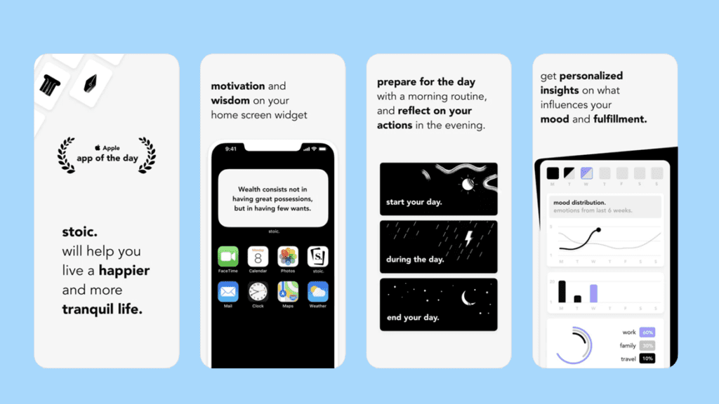 stoic-app-lifestyle
