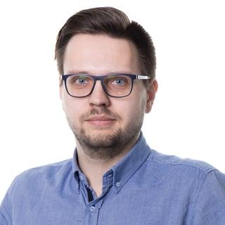 Jakub Turek