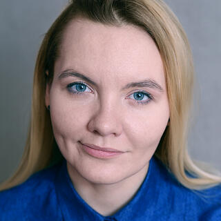 Anna Elwart