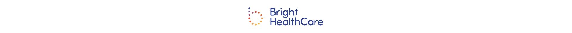 bright_health_logo-1