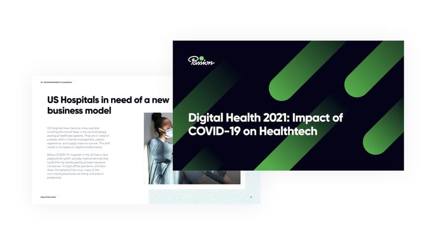 digital-health-report-2021-challenges
