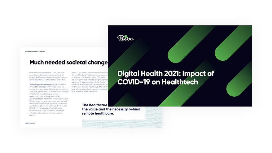 digital-health-report-2021-telehealth