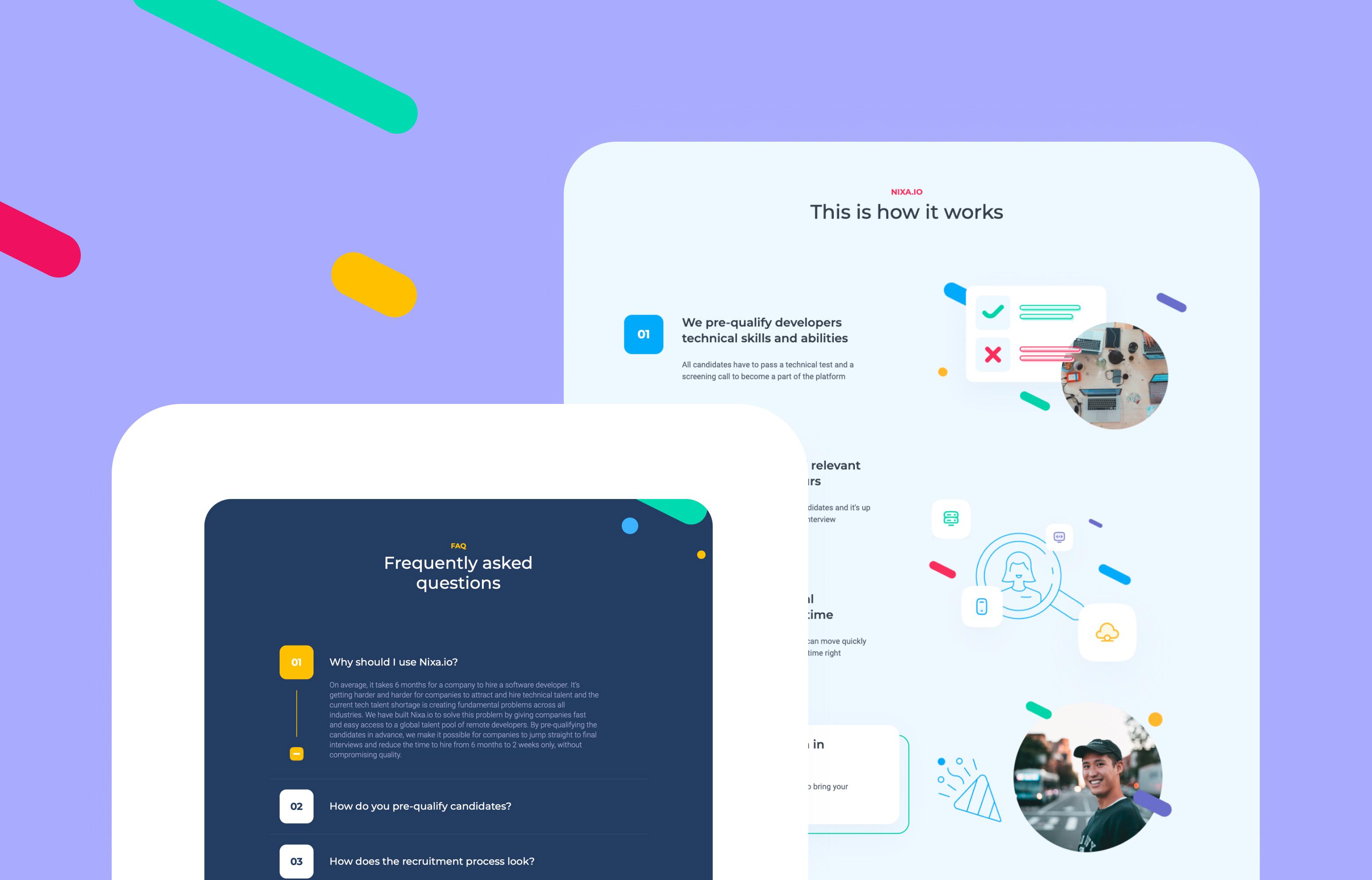 nixa_uxui_redesign_3