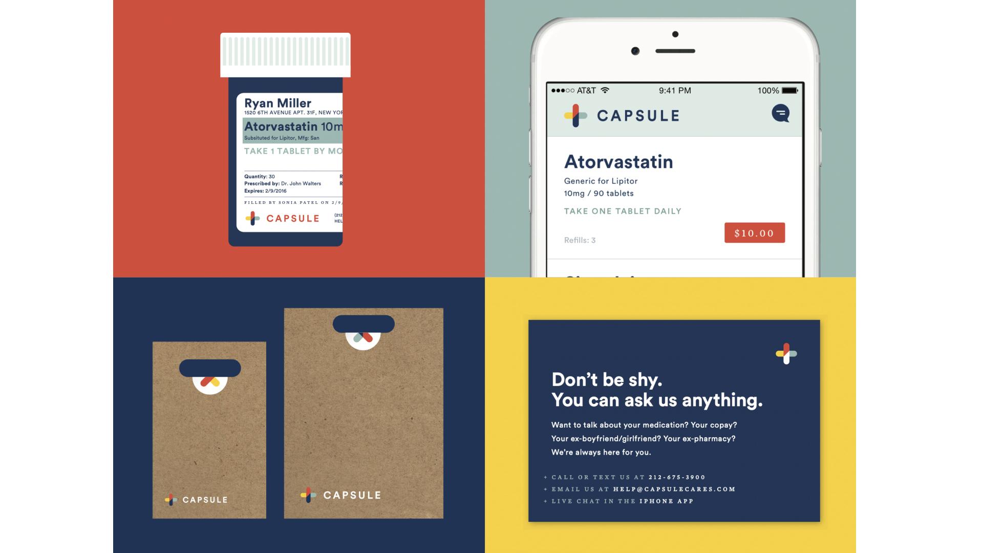 nyc-startups-capsule