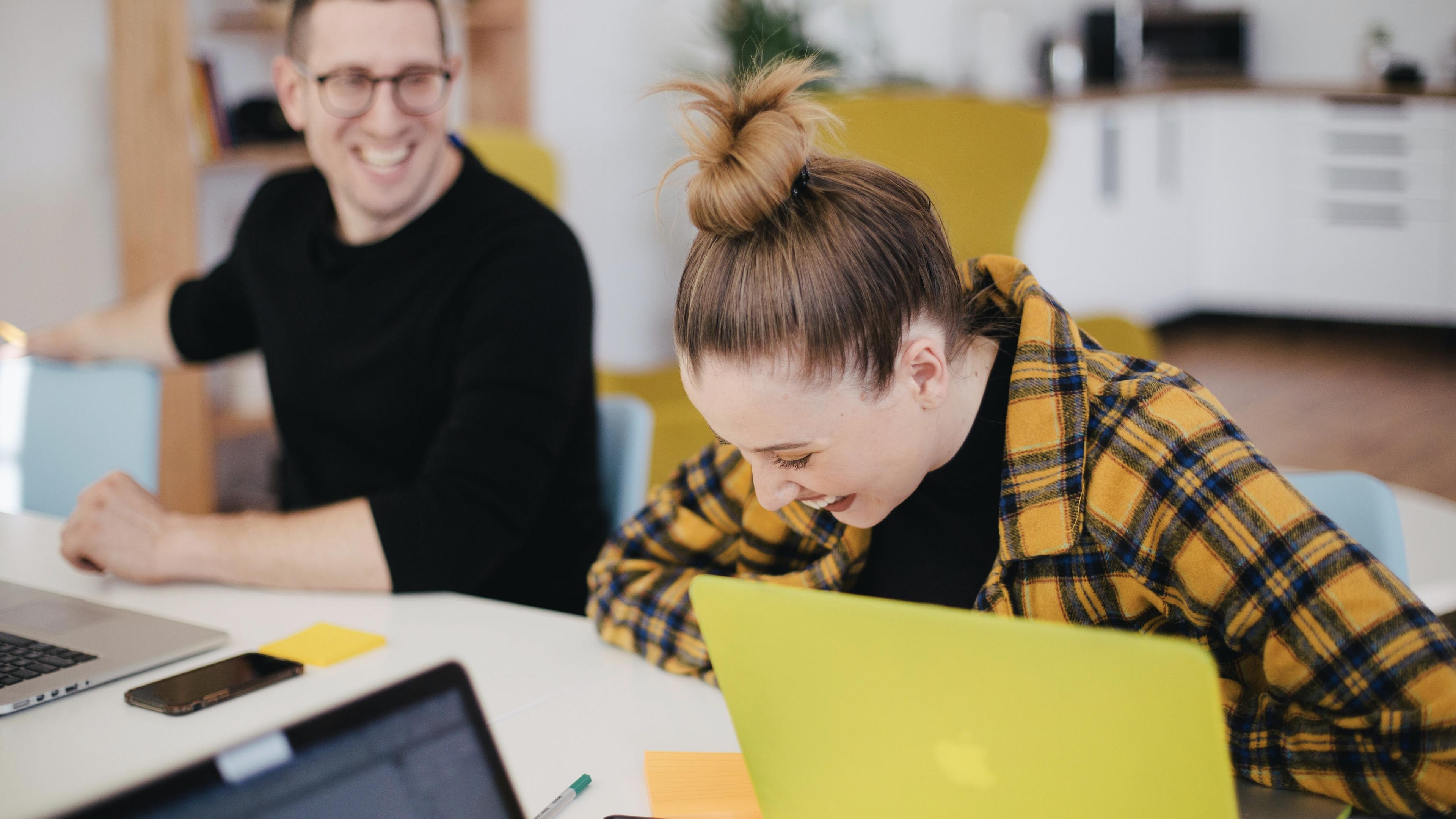self-organizing-teams-blog