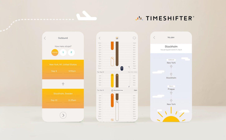 timeshifter-app