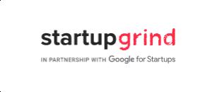 startupgrind_oslo