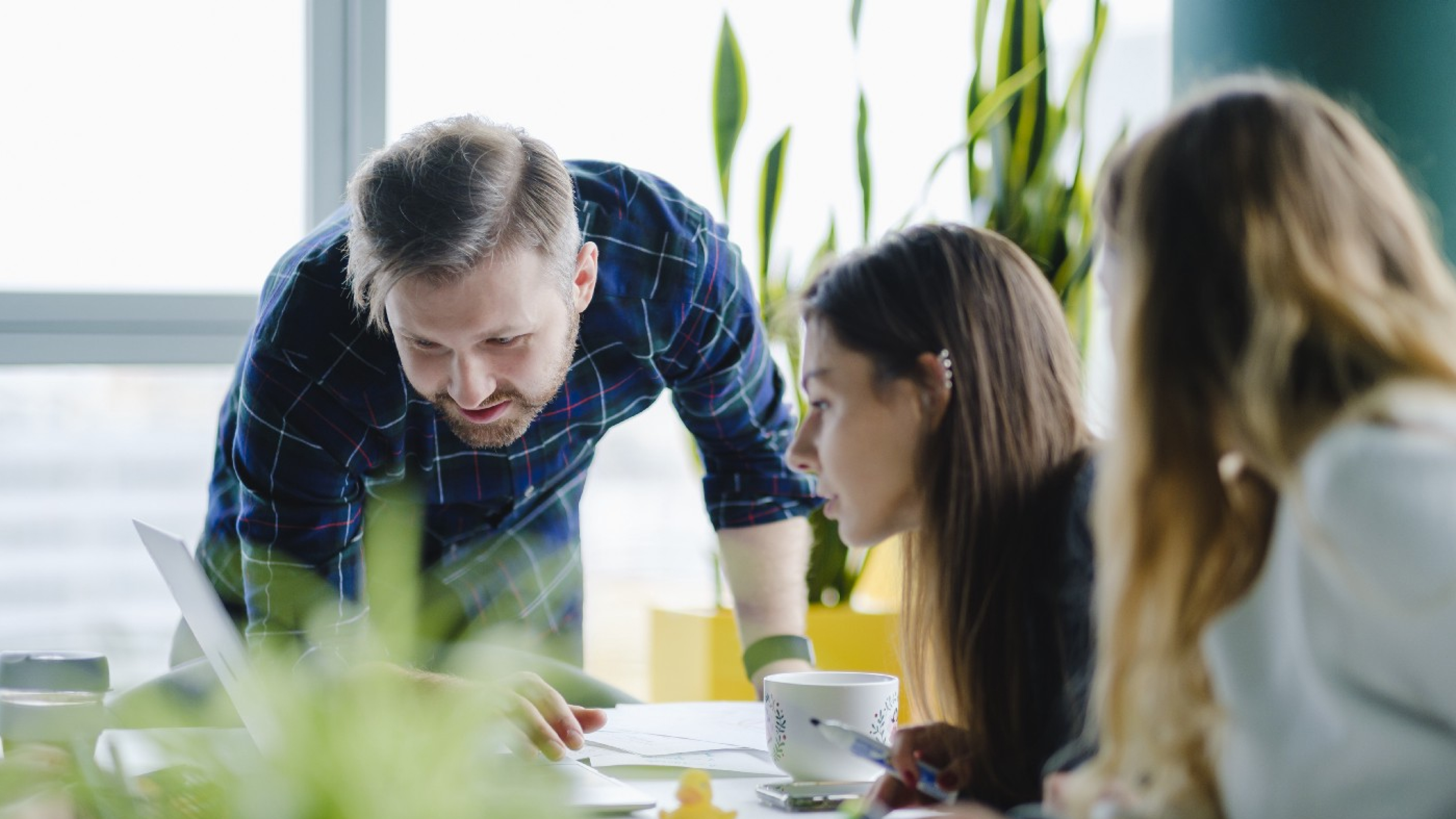 Turning Remote Workshopping to Your Advantage