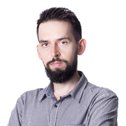 Grzegorz Kemski