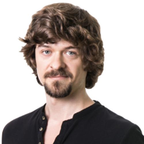 Tomek Czarnik