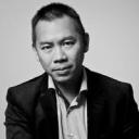 James Tjan