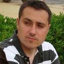 Przemyslaw_Jurek_Lavito