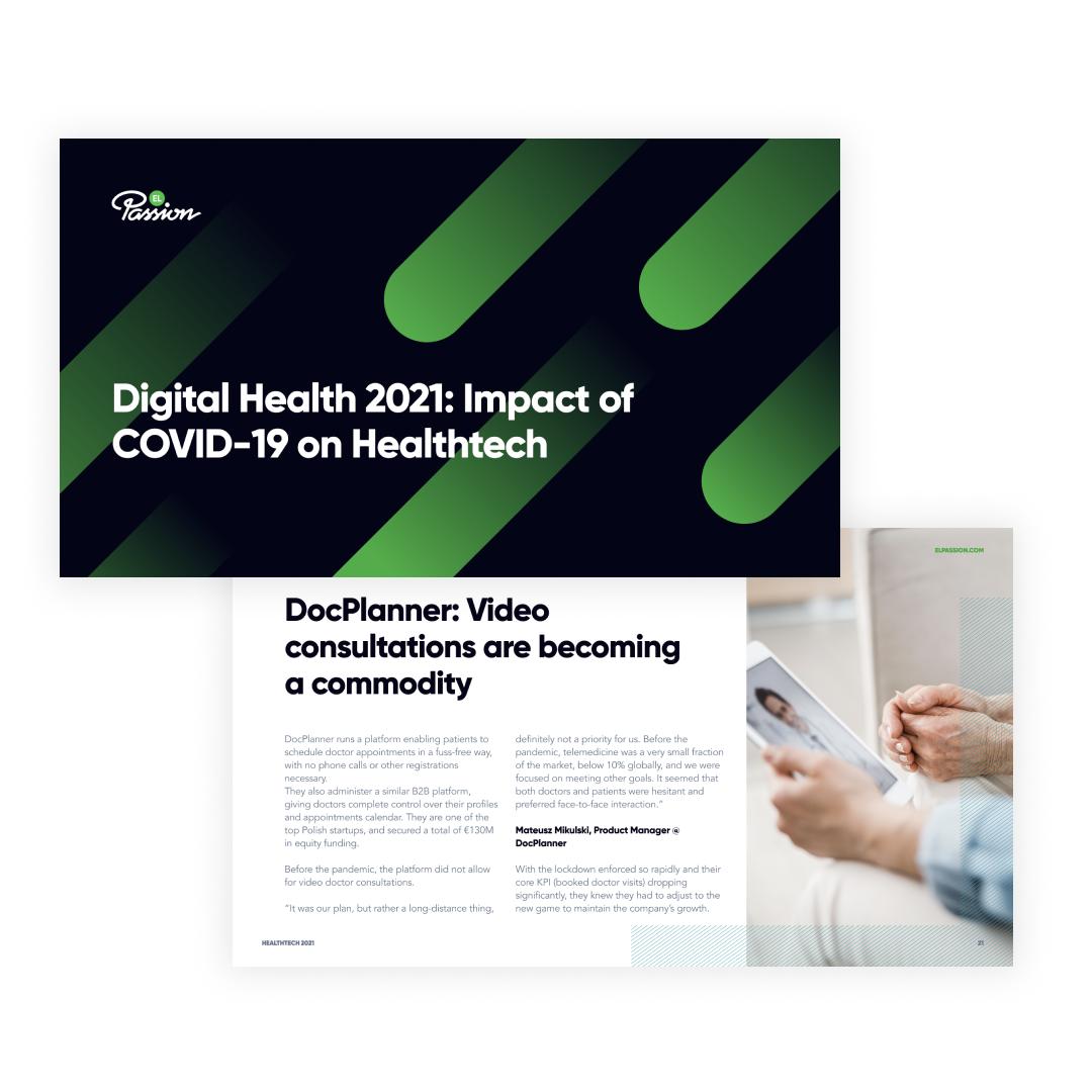 digital_health_trends_2021_Report_healthtech