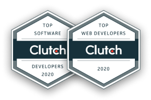 elpassion top web developers 2020