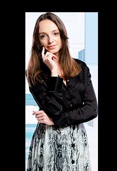 Klaudia Onaszkiewicz