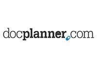 Docplanner.com