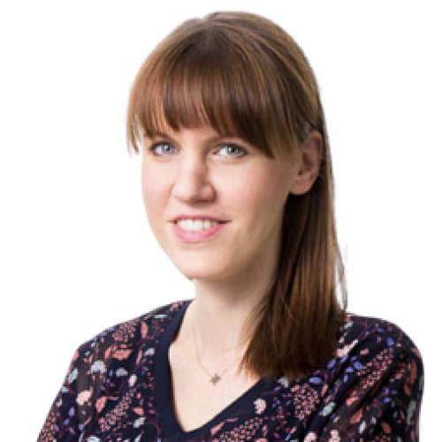 Zuzanna Syrocka
